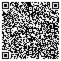 QR code with Rm Aircraft Services contacts