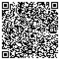 QR code with Steven M Wells OD contacts