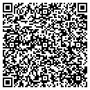 QR code with Supershine Restoration Service contacts