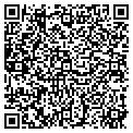 QR code with Carlos & Margarita Rival contacts