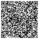 QR code with Stage Left Theatrical Supply contacts