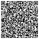 QR code with Richard Quanstrom Jr Flooring contacts