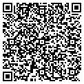 QR code with Monaco Hair & Nails contacts