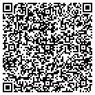 QR code with Sarahgraphics Graphic Design contacts