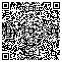 QR code with Son-Rise Christian Church contacts