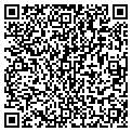 QR code with Gary Doster Enterprises Inc contacts