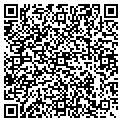 QR code with Zubaida Inc contacts