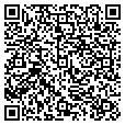 QR code with Faye Mc Neely contacts