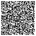 QR code with Benge & Warner Drywall In contacts