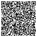 QR code with Contract Supply Corporation contacts