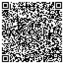 QR code with Acosta Sales & Marketing Co contacts
