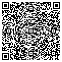 QR code with Rowan Drilling Company Inc contacts