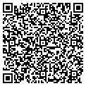 QR code with Alaska Eskimo Whaling Commssn contacts