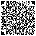 QR code with Best Sound Electronics contacts