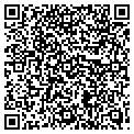 QR code with Vics DC Electric Services contacts