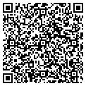 QR code with Service Solutions Inc contacts