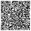 QR code with Shutter-Rite contacts