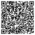 QR code with AOK Plumbing contacts