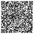 QR code with Day To Nite Child Care Center contacts