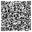 QR code with Barry Priest contacts