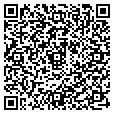 QR code with Olson & Sons contacts