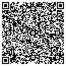 QR code with Roy Harrell Construction Inc contacts