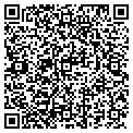QR code with Migrant Program contacts