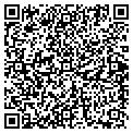 QR code with Total Freedom contacts