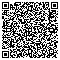 QR code with Noa's Polynesian Family Store contacts
