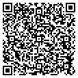 QR code with Kaufman Seeds Inc contacts