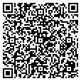 QR code with Diana Pino contacts