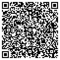 QR code with John's Auto Service contacts