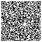 QR code with Pleasant Valley Animal Park contacts