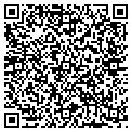 QR code with Power Electric Inc contacts