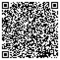 QR code with Tuluksak Headstart contacts