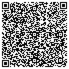 QR code with Fairbanks Electronics Mall contacts