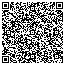 QR code with A First Class Aluminum Co Inc contacts