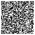 QR code with Arr-Maz Custom Chemicals Inc contacts