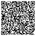 QR code with Edelis Beauty Salon contacts