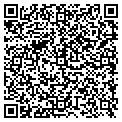 QR code with Lashunda & Shmeka Grocery contacts