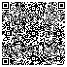 QR code with Pinnacle Telecommunications contacts