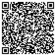 QR code with Hornsby Oil contacts