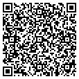 QR code with Baker & Mercer contacts