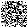 QR code with Clerical & Research Support contacts