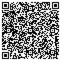 QR code with Harrisburg Family Eye Care contacts