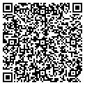 QR code with Simpsons Auto Sales contacts
