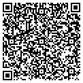 QR code with Imperial Lakewoods Golf Club contacts