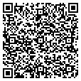QR code with Johns Antique contacts