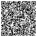 QR code with Rogers Painting contacts