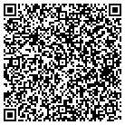 QR code with Michael Jude Pate Law Office contacts